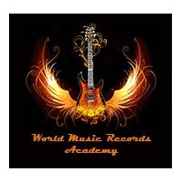 World Music Records Academy