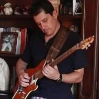 David Mascarucci