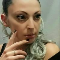 Valentina Ferrari