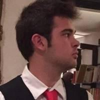 Pietro Veneziano