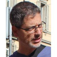 Giorgio Sannino