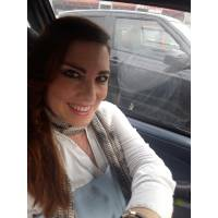 Patrizia Calussi