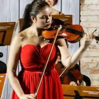 Cristina Schirripa