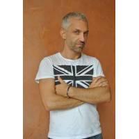 Mauro Marchegiani