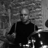 Antonio Altini