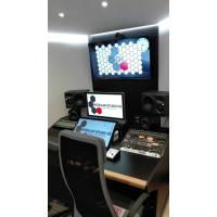 Modular Studio