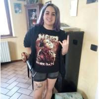 Giulia Scardina