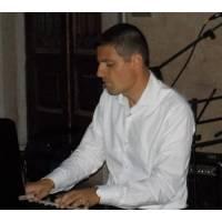 Marco Belleri