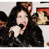 Gloria Patruno