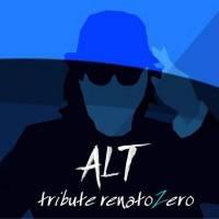alt tributezero