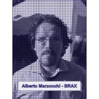 Alberto Marzocchi