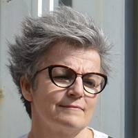 Barbara Rosset