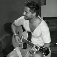 Luca Baccaglini