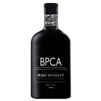 BPCA Alias