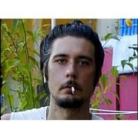 Gianluca Alois
