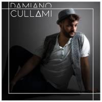 Damiano Dicandia