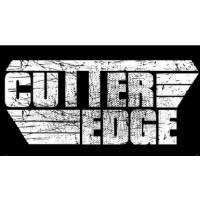 Cutter Edge