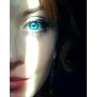 Alice Felli