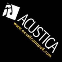 Acustica Napoli