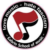 Scuola di Musica Gabrio
