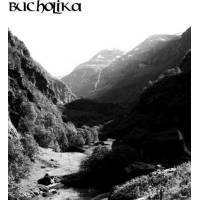 Bucholika Project