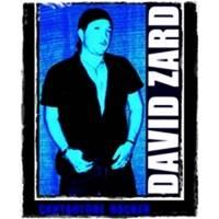 DAVIDE ZARDINI