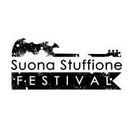 Suona Stuffione Festival