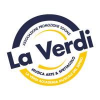 La Verdi Accademia Musicale Del Seprio