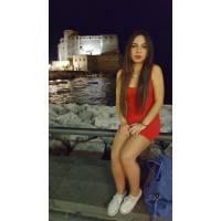 Serena Dionisio