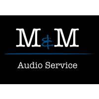 M e M Audio Service