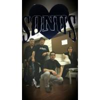 sonus band