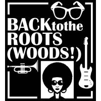 Back to the Roots woods Blues