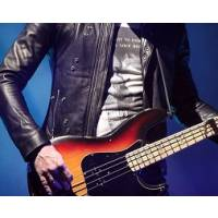 Gio Bass