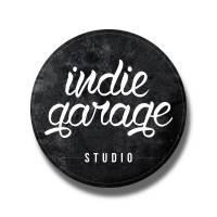 IndieGarage Studio