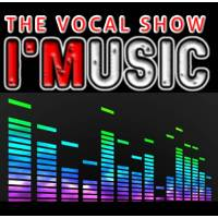 IMusic VocalShow