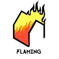 Flaming Studio