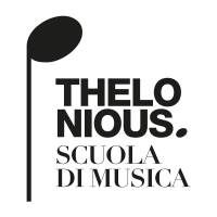 Thelonious Vicenza