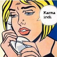 karma indipendente