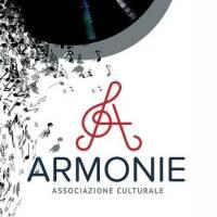 Armonie Associazione Culturale