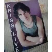 Kriss Heart