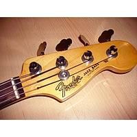 Vito Bass Player