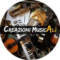 Creazioni Musicali Italia