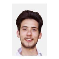 Matteo Trotta
