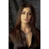 Alessia Ienne