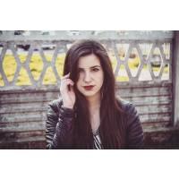 Alessia Re