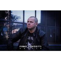 Fabio CARMOTTI