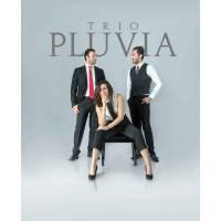 Trio Pluvia