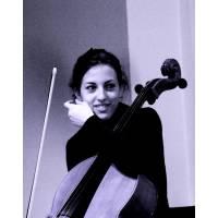 Irene Caraba