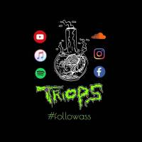 Triops Band