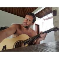 Paolo Good